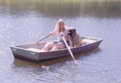 200208boating1.jpg