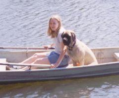 200208boating2.jpg